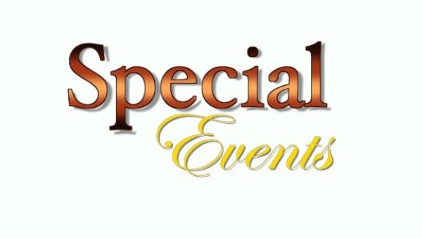 SpecialEvents_Large