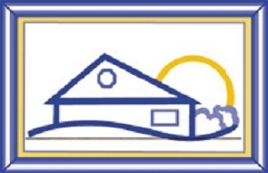 Healthy Homes Initiative Logo