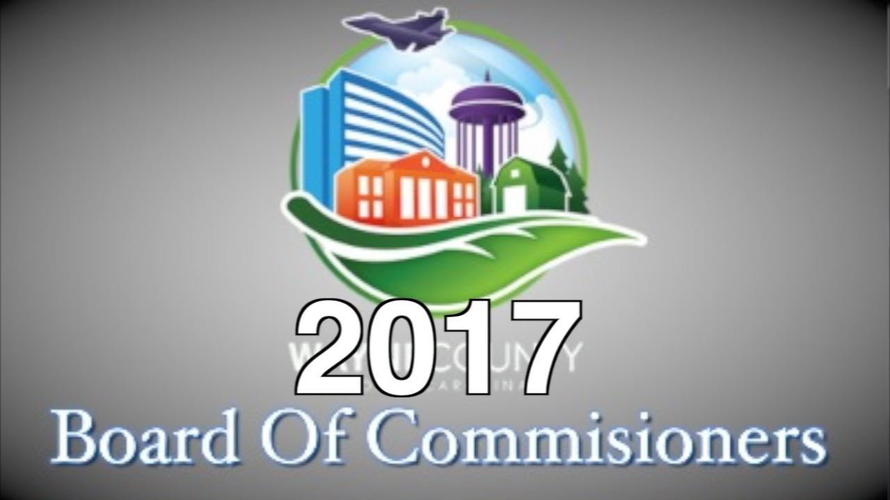 BoardofCommisioners2017_small