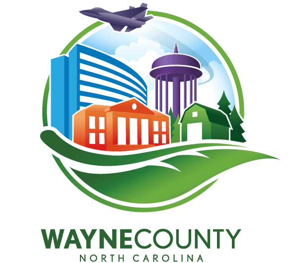Pay Property Tax Online Wayne County Nc