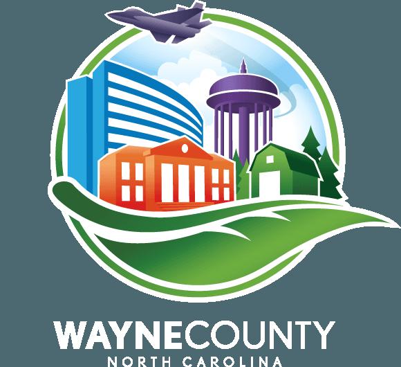 Wayne County, NC