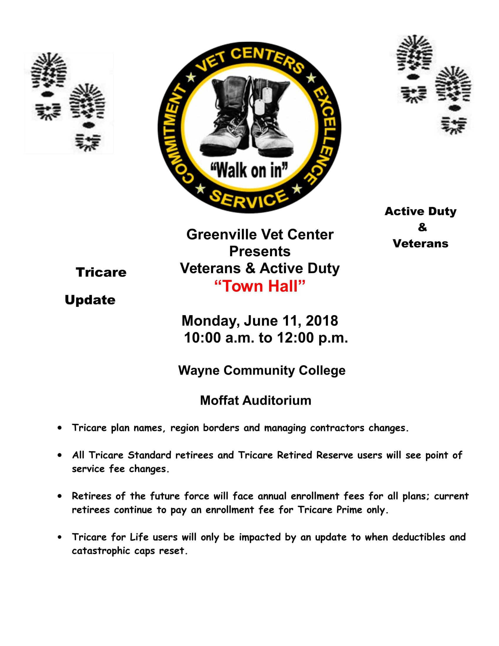 Tricare Townhall Flyer (Goldsboro)-1