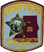 Detention Center | Wayne County, NC